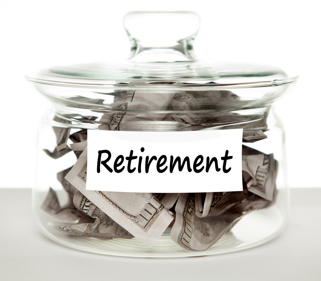 At what age should I begin saving for retirement