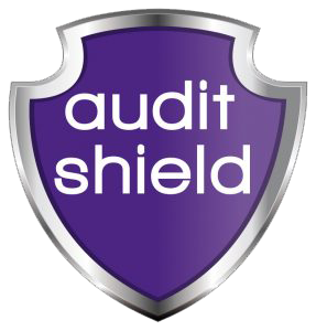 Audit-Shield-Logo