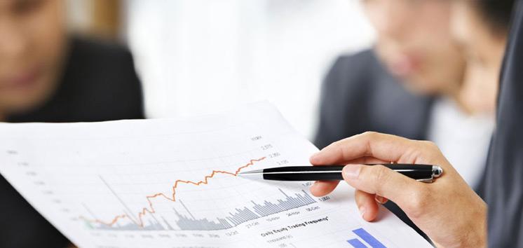 Why should I get a depreciation schedule?