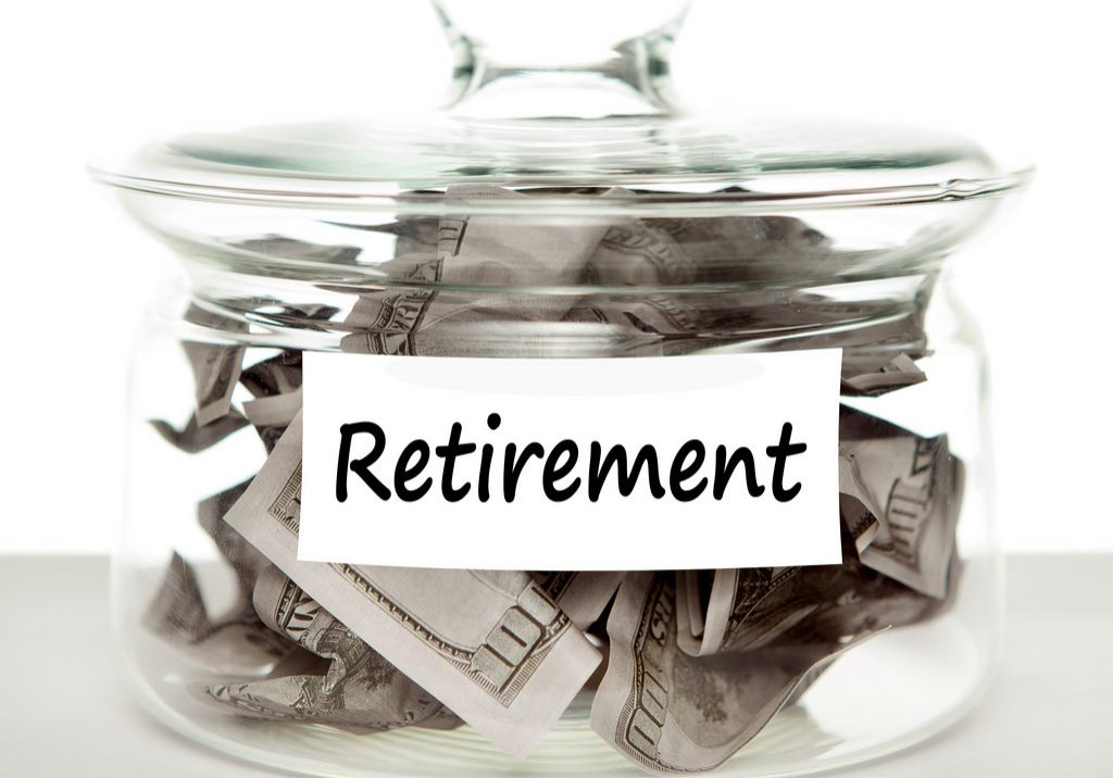 At-what-age-should-I-begin-saving-for-retirement-1024x896
