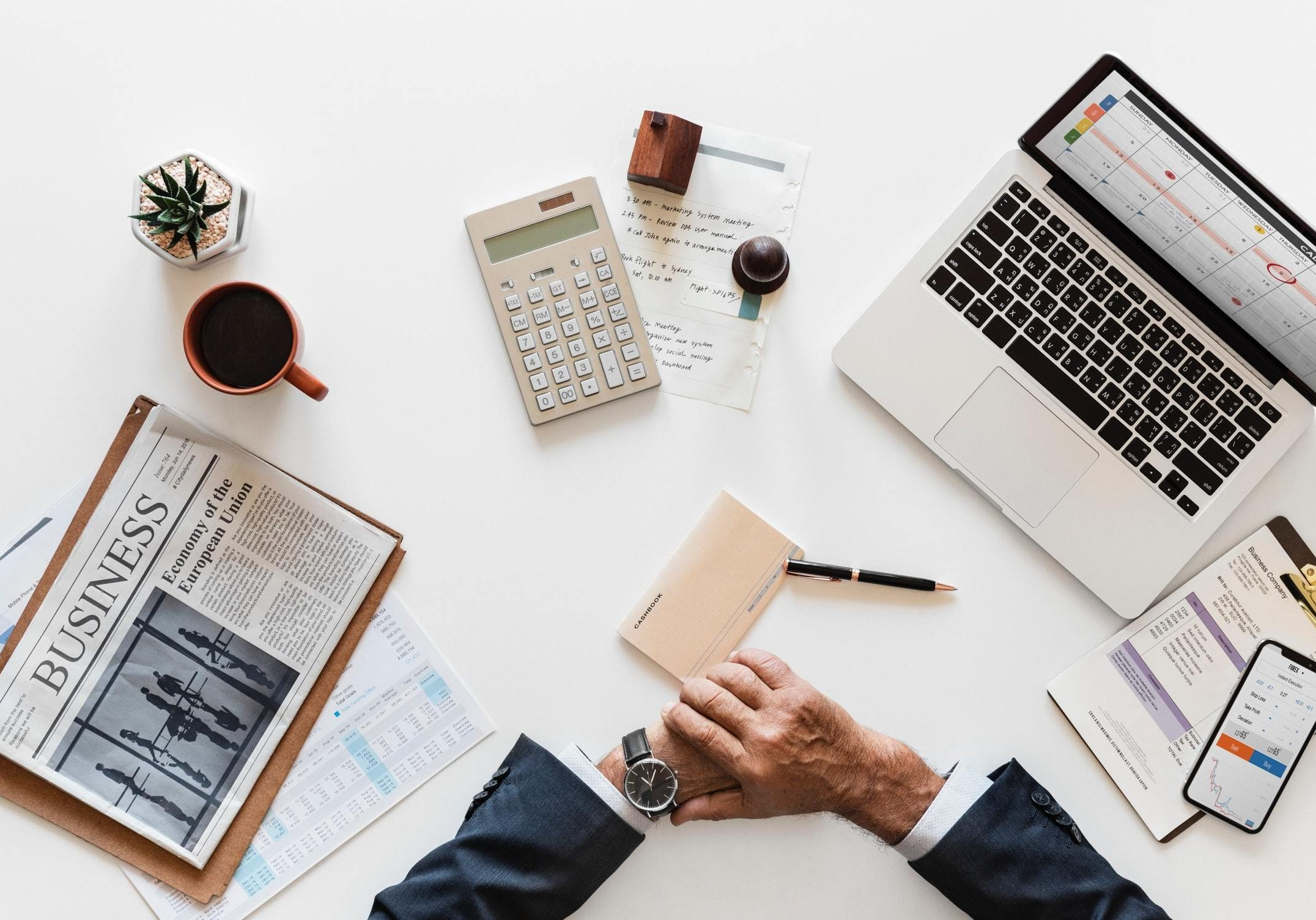 accountant-accounting-business-948887
