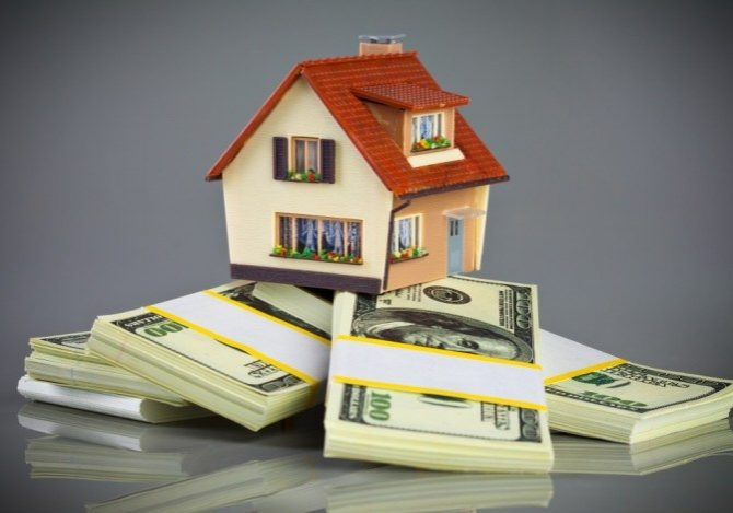things-to-consider-when-refinancing-1024x684