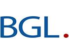 bgl-icon