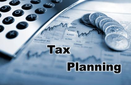 Prepare ahead of time to make sure you get the best tax outcome
